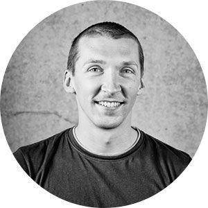 Kaspar's blog